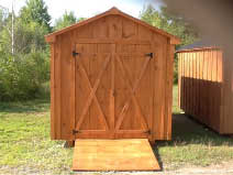 shed_with_optional_ramp